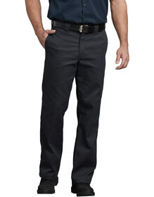 874® FLEX Work Pant - BLACK (BK)