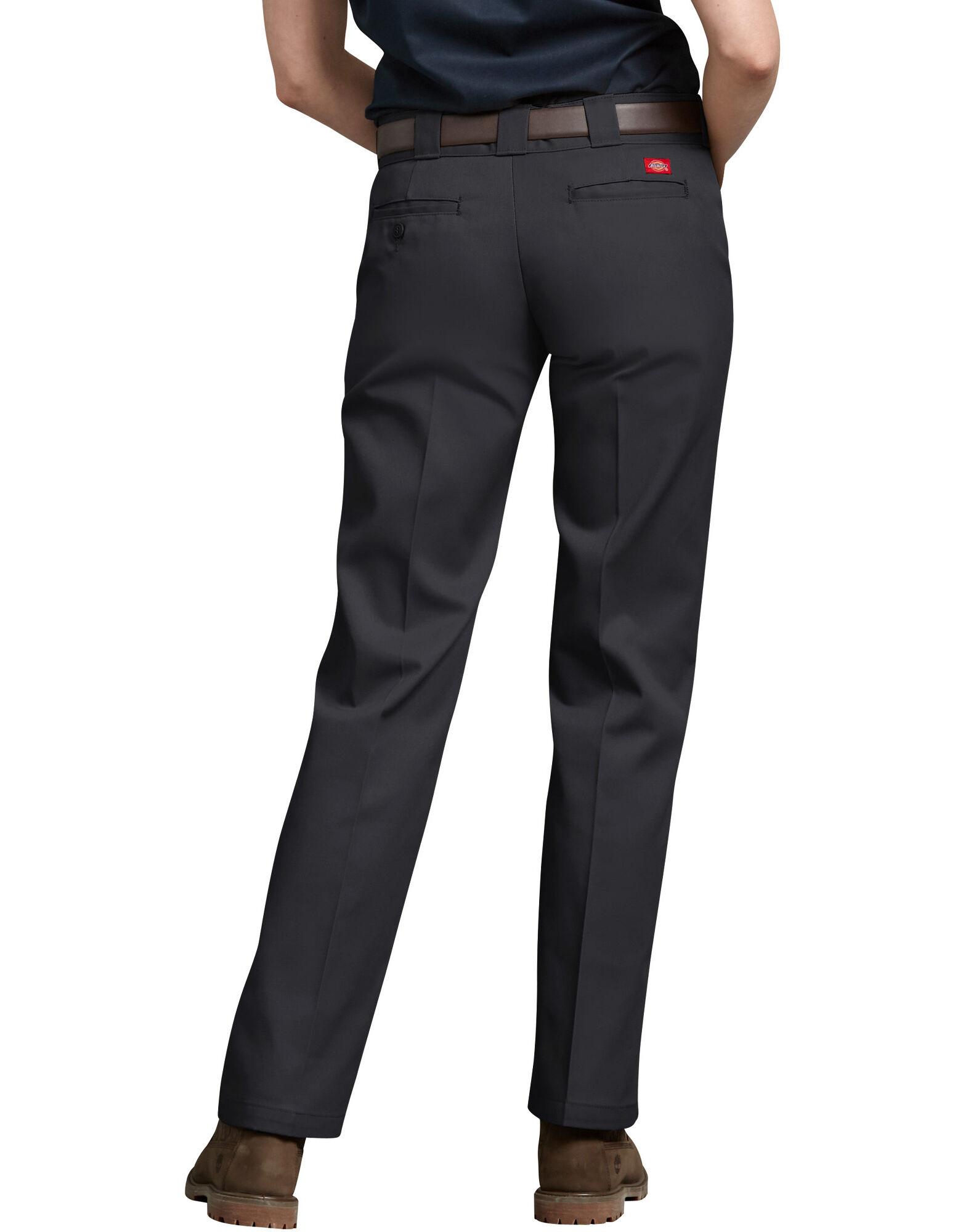 Womens Original 774® Work Pants | Dickies Canada