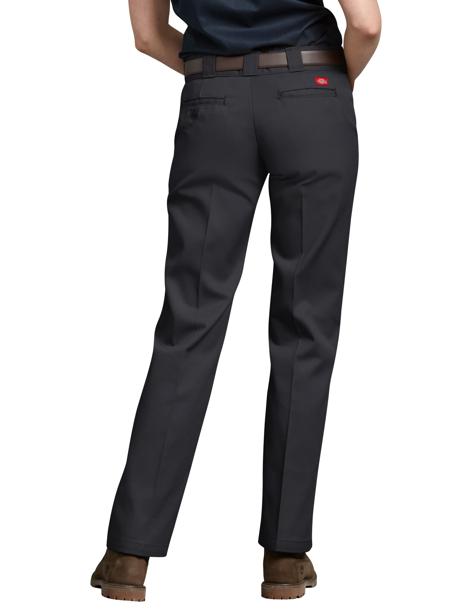 Womens Original 774® Work Pants | Dickies Canada