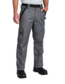 Industry 300 Pant - GRAY (GY)