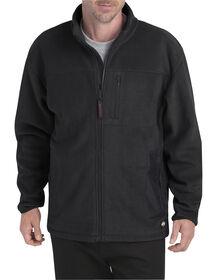 Molleton Dickies Pro™ Frost Extreme Fleece - Noir (BK)