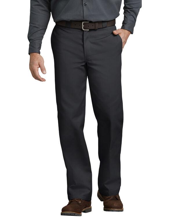 Dickies Pantalon de travail Original 874® - Noir (BK)