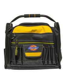 "19"" Tool Bag - Havane (TN)"