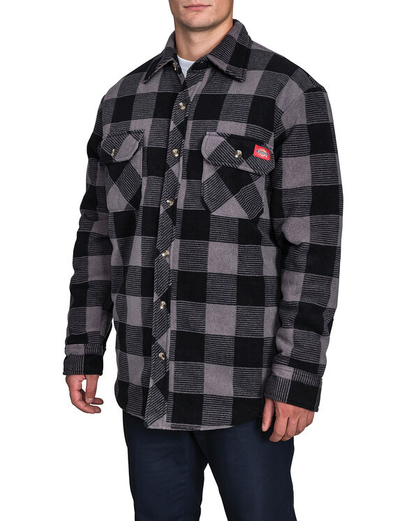 Polar Fleece Dickies Canada