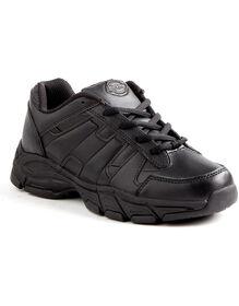 Chaussures antidérapantes pour femmes - Noir (FBK)