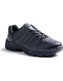 Chaussures antidérapantes pour homme - Noir (FBK)