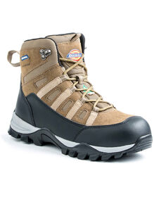 Escape Hiker Boot - BLUE STONE (BN)