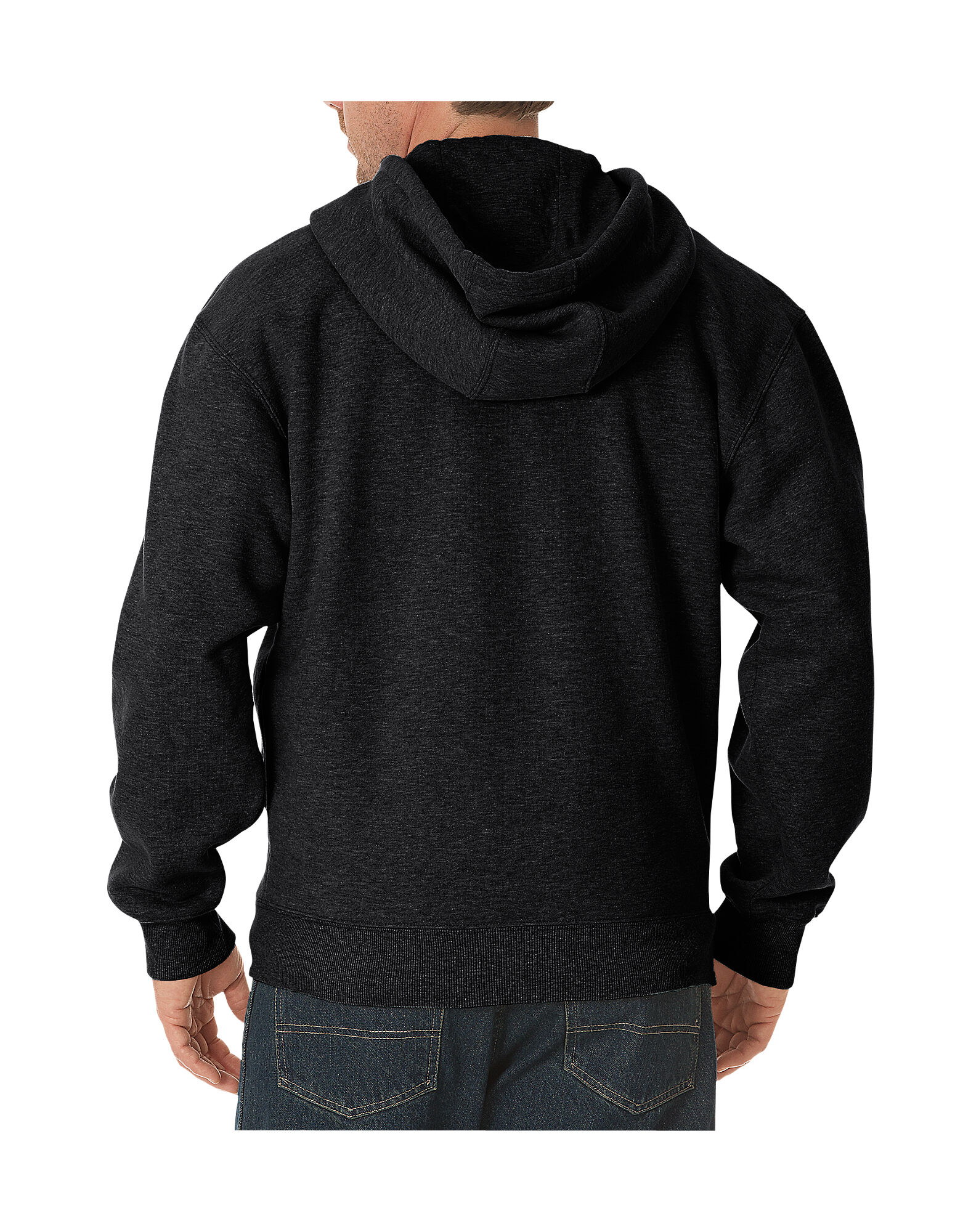 Customize Cozy Hoodies for Your Group Custom hoodies are great for events, reunions, parties, and teams. Just pick a hoodie, choose a color, and start designing.