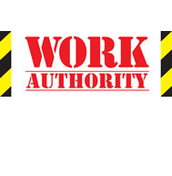 Work Authority