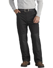 Dickies Pro™ Banff Extreme Work Pant - BLACK (BK)