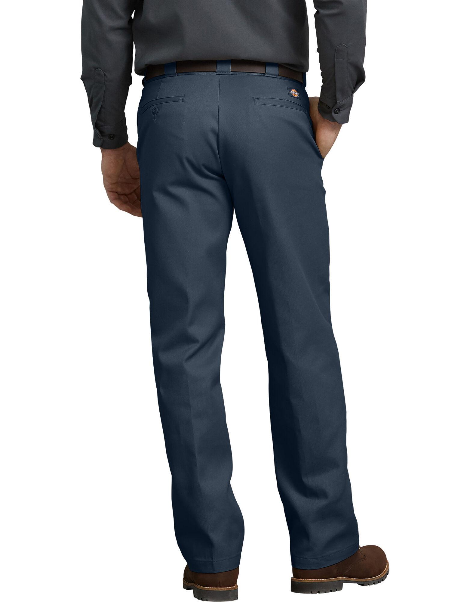c439690f78d46f Original 874® Work Pant   Mens Pants   Dickies Canada