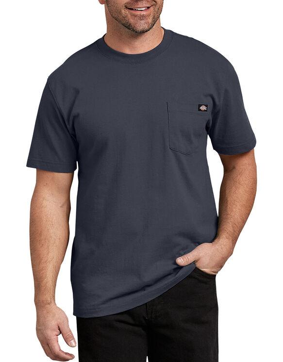 T-shirt épais - Diesel Gray (YG)