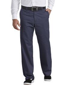 Pantalon industriel sans pli - Marine (NV)