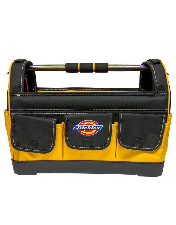 "18"" Tool Bag - TAN (TN)"