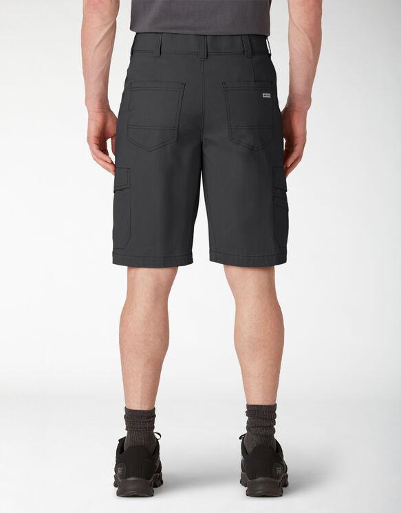 Short cargo Temp-iQ™ - Black (BK)