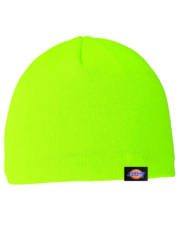 Men's Classic Toque - Green (GN9)