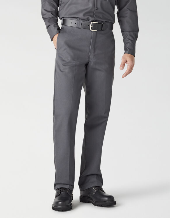 Original 874® Work Pants - Charcoal Gray (CH)
