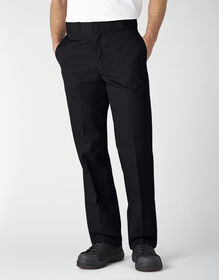 Original 874® Work Pants - Black (BK)