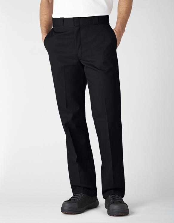 Pantalon de travail Original 874® - Black (BK)