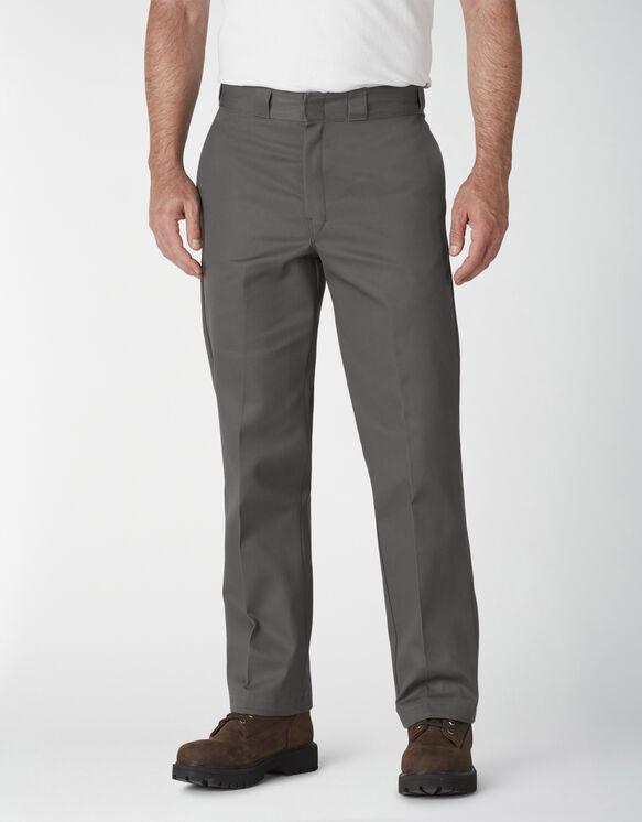Pantalon de travail Original 874® - Gravel Gray (VG)