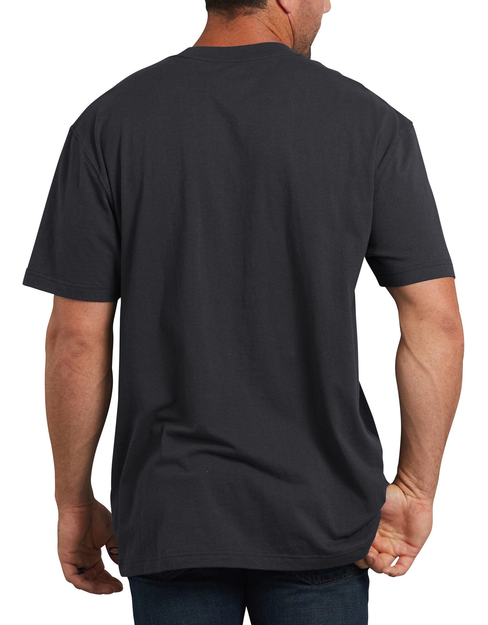 46e3abc30b Short Sleeve Regular Fit Icon Graphic Tee   Men's Shirts   Dickies