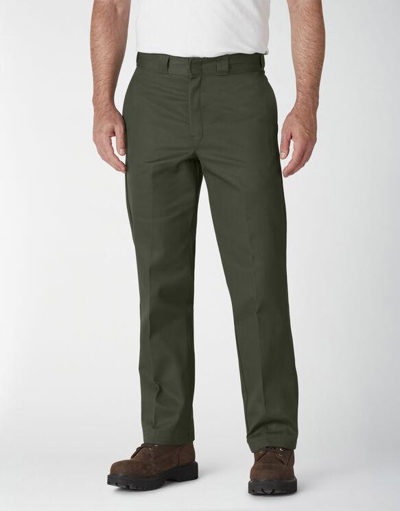 Pantalon de travail Original 874® - Olive Green (OG)