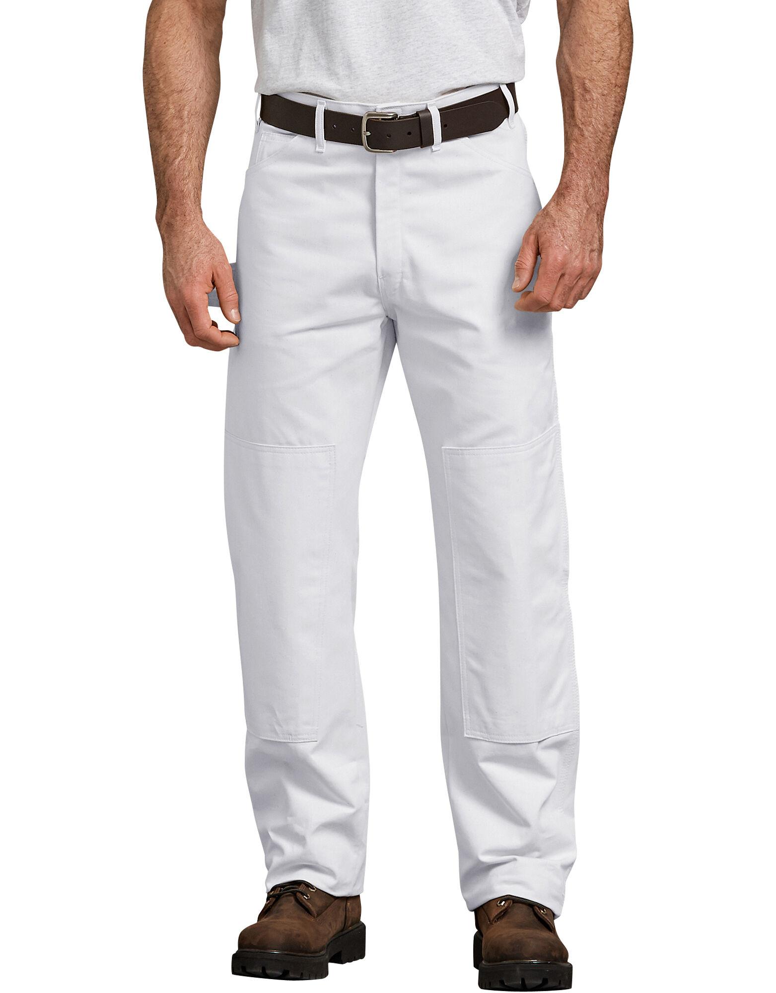 Decontracte Avec Pantalon Utilitaire Genou DoubleDickies wZuTPOkXi
