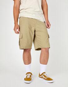 Dickies Skateboarding Cargo Shorts - Desert Khaki (DS)