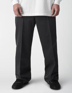 Jaime Foy Signature Collection Pants - Black (BK)