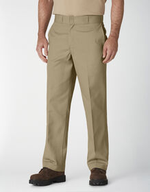 Pantalon de travail Original 874® - Military Khaki (KH)