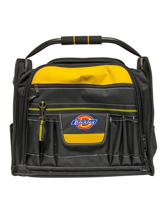 "19"" Tool Bag - TAN (TN)"