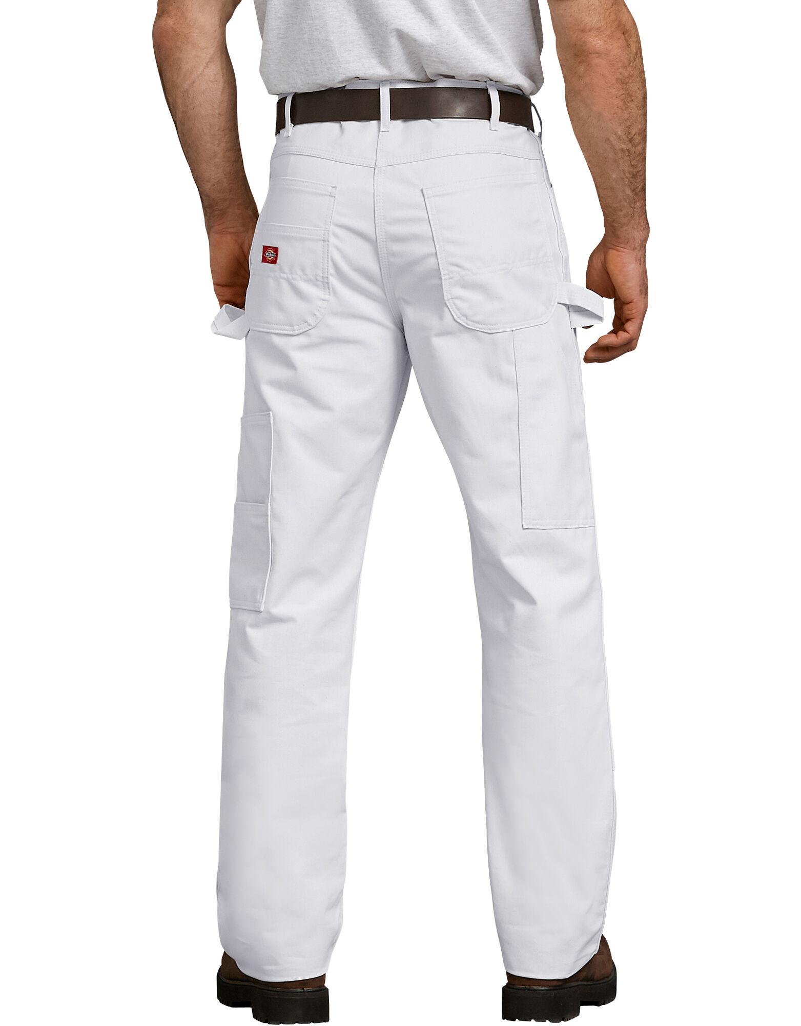Utilitaire Avec Décontracté Pantalon Genou Doublé Y67yvgbf