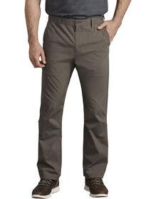 Pantalon polyvalent hybride Temp-iQ® Performance - Mushroom (MR1)