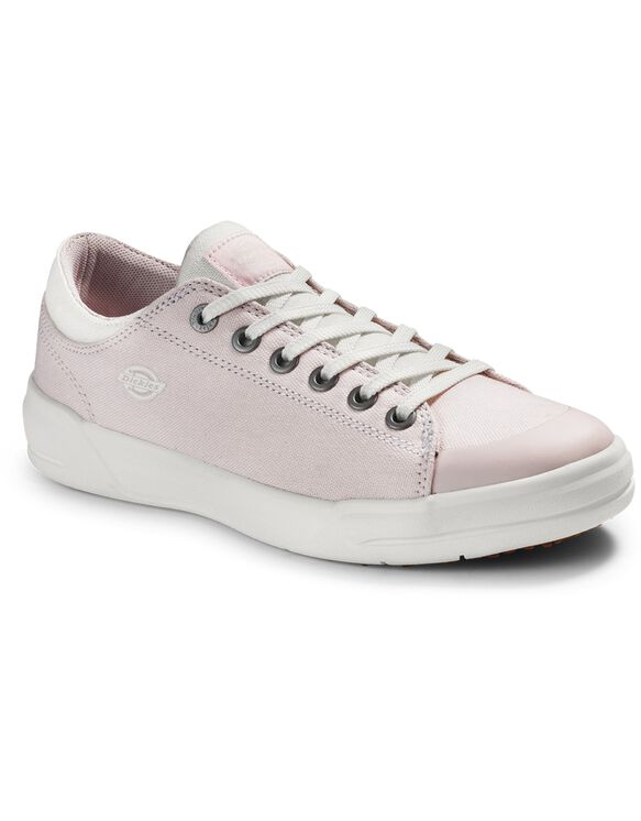 Women's Supa Dupa Soft Toe Shoes - Mauve (SUD)