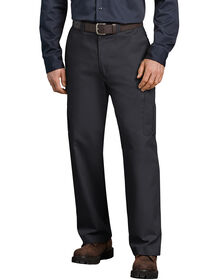 Pantalon cargo industriel de qualité supérieure - Black (BK)