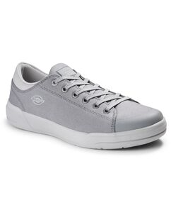Men's Supa Dupa Soft Toe Shoes - Gray (GY)