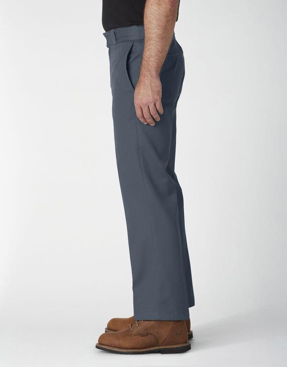 Pantalon de travail Original 874® - Airforce Blue (AF)