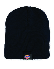 Men's Basic Slouch - Navy Blue (NV)