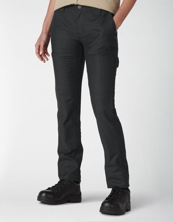 Women's Duratech Renegade Pants - Black (BKX)