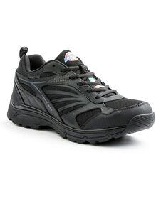 Stride Hiker Shoe - Black (BLK)