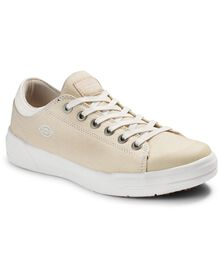 Women's Supa Dupa Soft Toe Shoes - Tapioca (SOD)