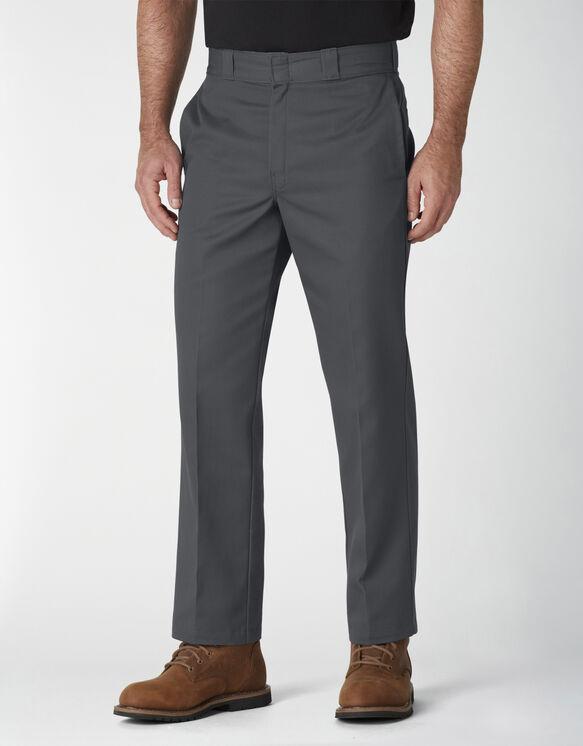 Pantalon de travail Original 874® - Charcoal Gray (CH)