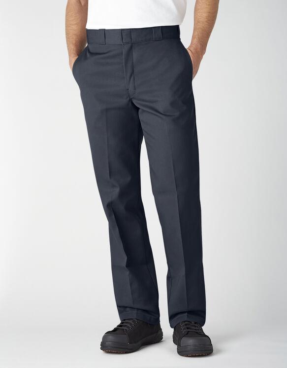 Original 874® Work Pants - Dark Navy (DN)