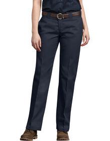 Pantalon de charpentier pour femme - Dark Navy (DN)
