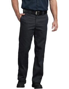 874® FLEX Work Pants - Black (BK)
