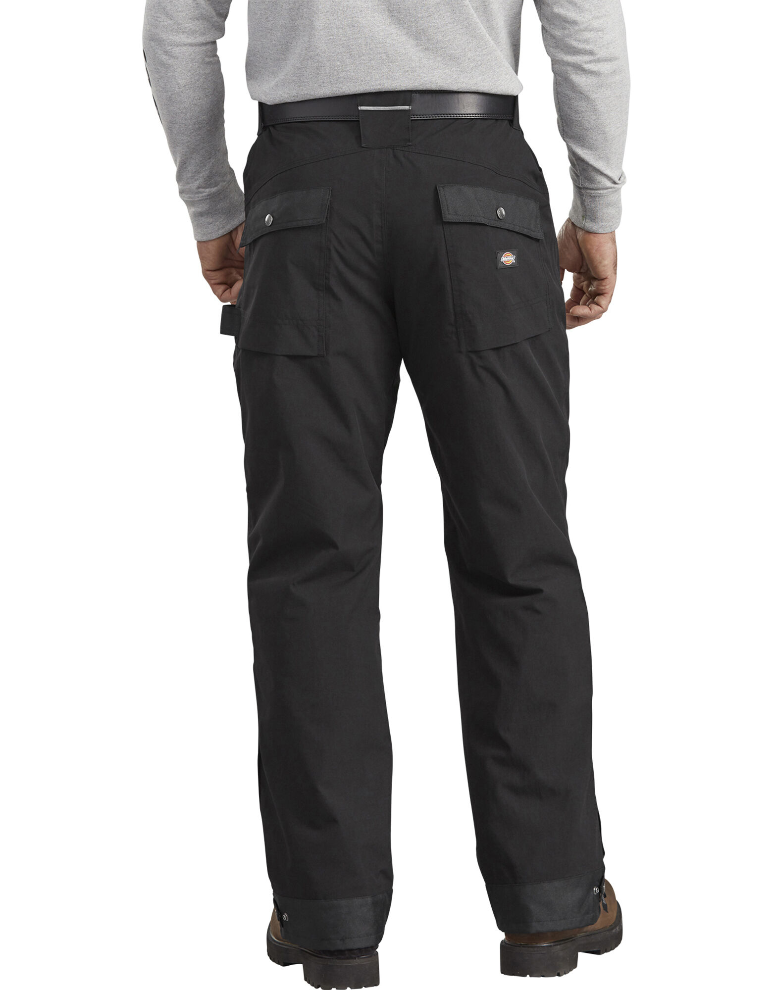 pantalon de travail dickies pro banff extreme dickies pro dickies. Black Bedroom Furniture Sets. Home Design Ideas