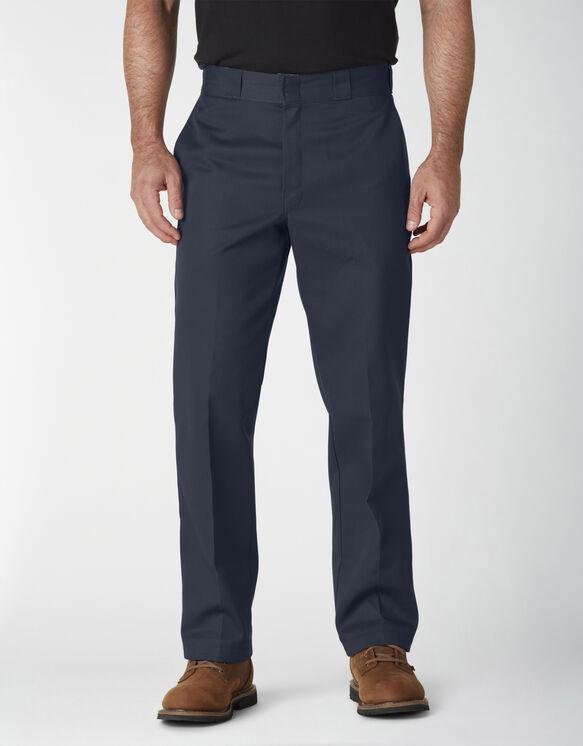 Pantalon de travail Original 874® - Dark Navy (DN)