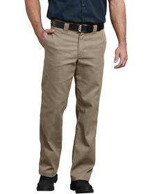 Pantalon de travail FLEX 874® - Desert Khaki (DS)