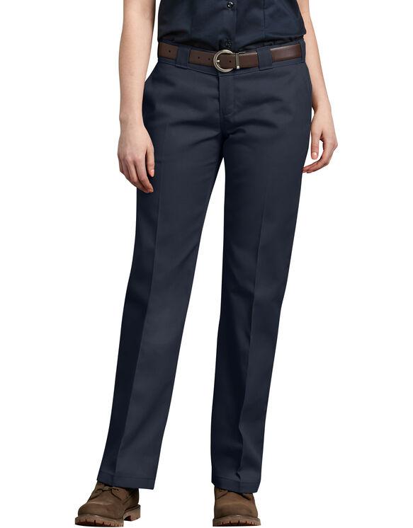 Women's Original 774® Work Pant - Dark Navy (DN)
