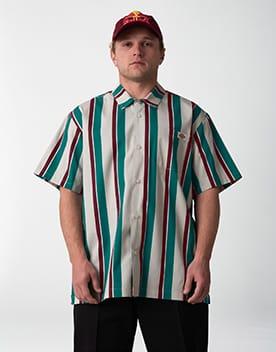 Shop Signature Shirt